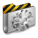 Industrial_Services _Icon