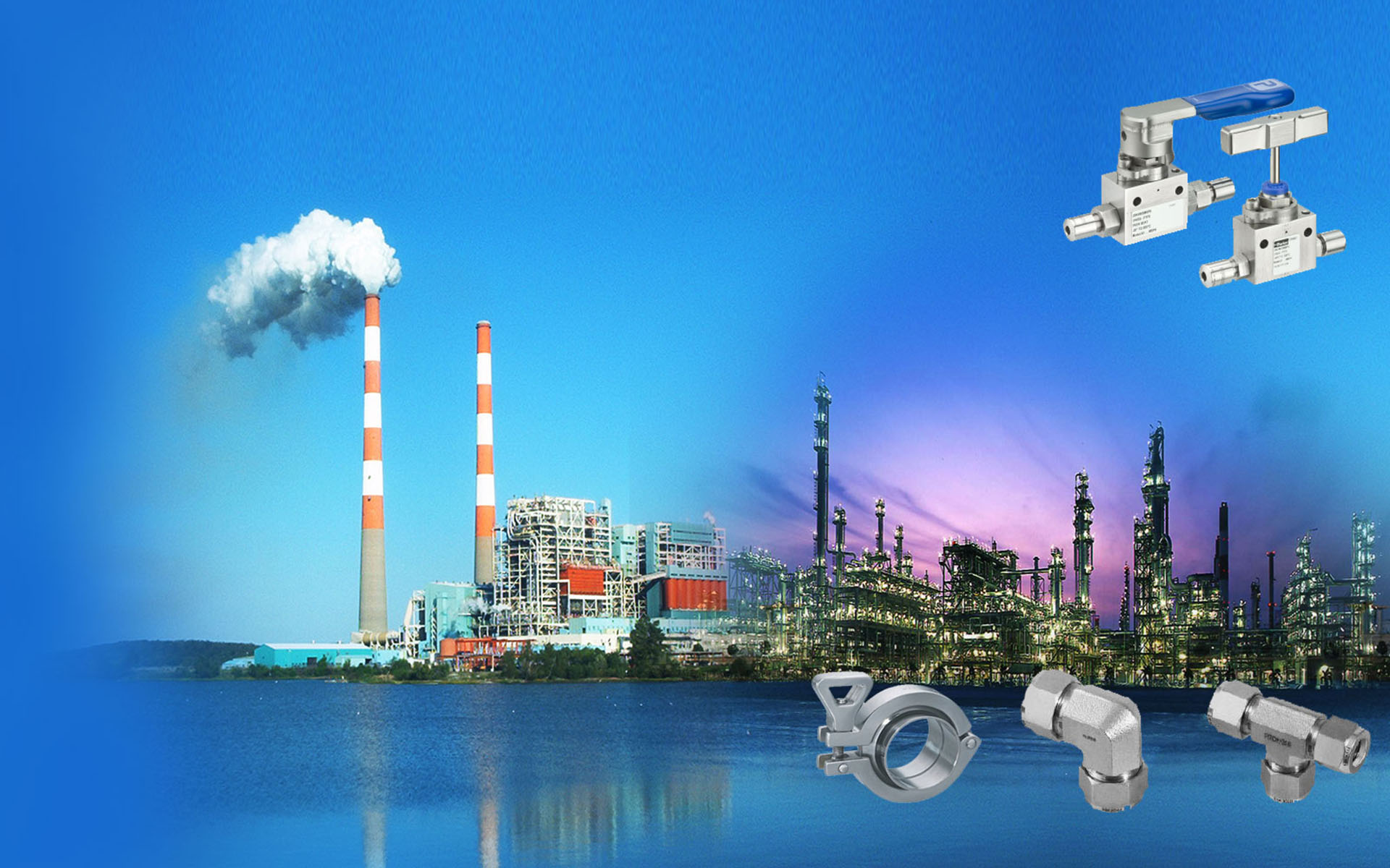 Industrial_Trading_1920pxX1200_01